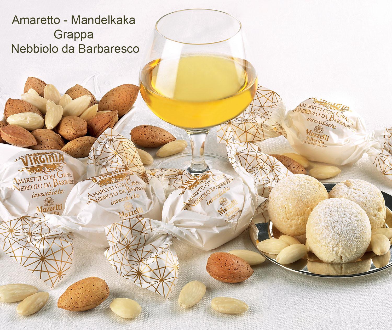 slider-image-https://www.amarettivirginia.se/image/2031/26-304Tn.jpg
