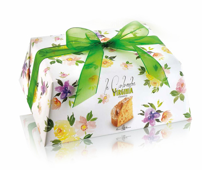 "Klassisk ""Colomba"" 750g"